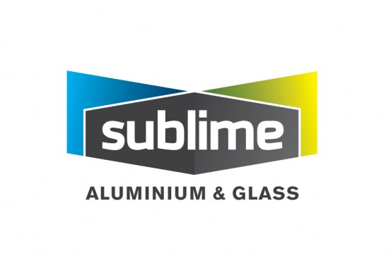 Sublime Aluminium logo