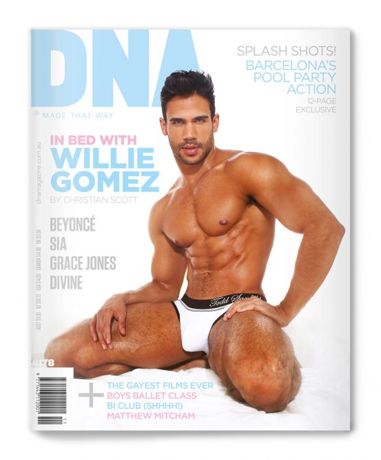 dna_cover_01