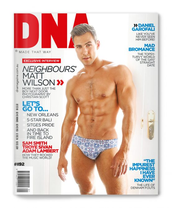 dna_cover_02